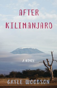 Cover After Kilimanjaro