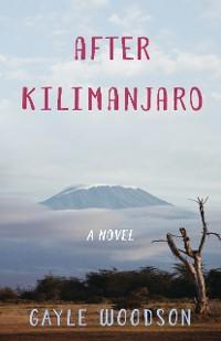 Cover After Kilimanjaro