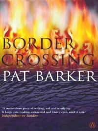 Cover Border Crossing