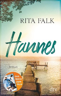Cover Hannes