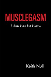 Cover Musclegasm