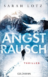 Cover Angstrausch