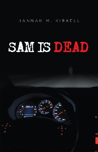Cover Sam is Dead