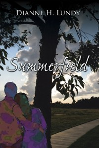 Cover Summerfield