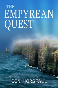 Cover The Empyrean Quest