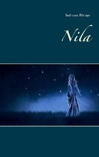 Cover Nila
