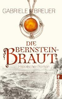 Cover Die Bernsteinbraut