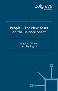 Cover People - The New Asset on the Balance Sheet