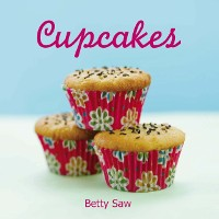 Cover Cupcakes