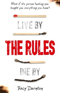 Cover The Rules