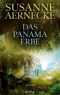 Cover Das Panama-Erbe