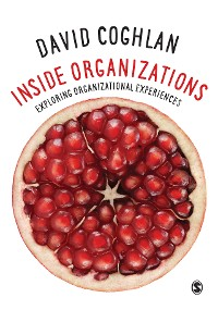 Cover Inside Organizations