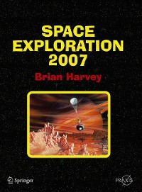 Cover Space Exploration 2007