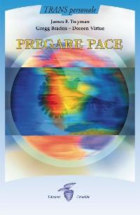 Cover Pregare pace