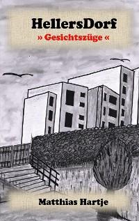 Cover Hellersdorf