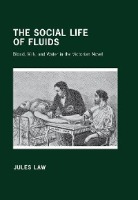 Cover The Social Life of Fluids