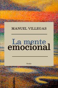 Cover La mente emocional