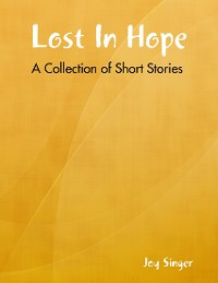 Cover Lost In Hope