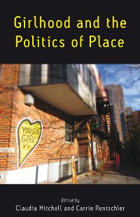 Cover Girlhood and the Politics of Place