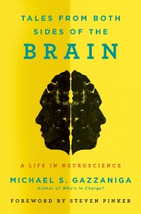 Cover Tales from Both Sides of the Brain