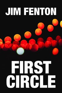 Cover First Circle