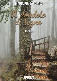 Cover Il dondolo di legno
