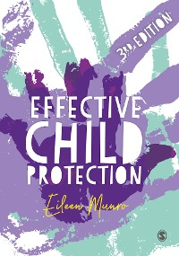 Cover Effective Child Protection