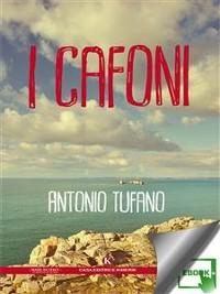Cover I cafoni