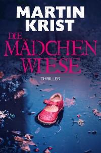 Cover Die Mädchenwiese