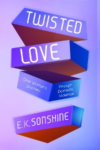 Cover Twisted Love