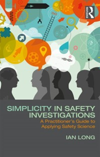 Cover Simplicity in Safety Investigations