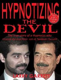 Cover Hypnotizing the Devil