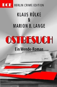 Cover Ostbesuch