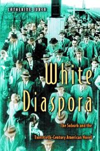 Cover White Diaspora