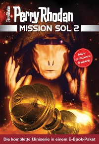 Cover Mission SOL 2020 Paket (1 bis 12)