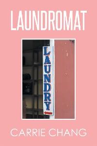 Cover Laundromat