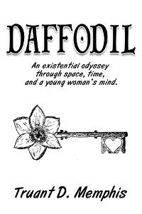Cover Daffodil