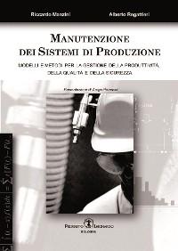 Cover Manutenzione dei sistemi di produzione