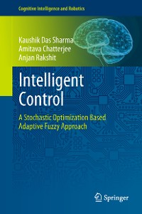Cover Intelligent Control