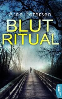 Cover Blutritual