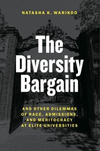 Cover Diversity Bargain