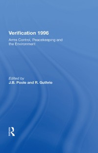 Cover Verification 1996