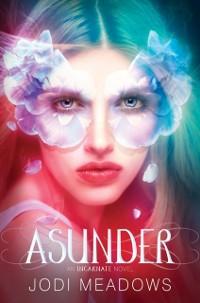 Cover Asunder