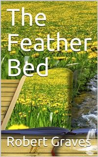 Cover The Feather Bed