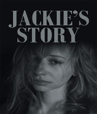 Cover Jackie's Story