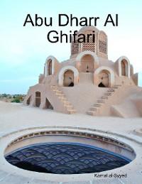 Cover Abu Dharr Al Ghifari