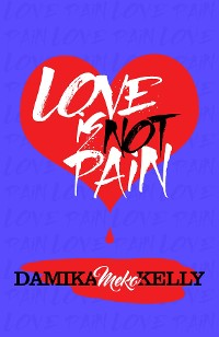 Cover Love Is Not Pain