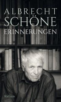 Cover Erinnerungen