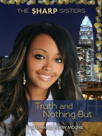Cover Truth and Nothing But