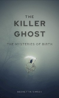 Cover The Killer Ghost